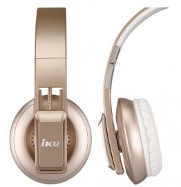 Headset – CH20