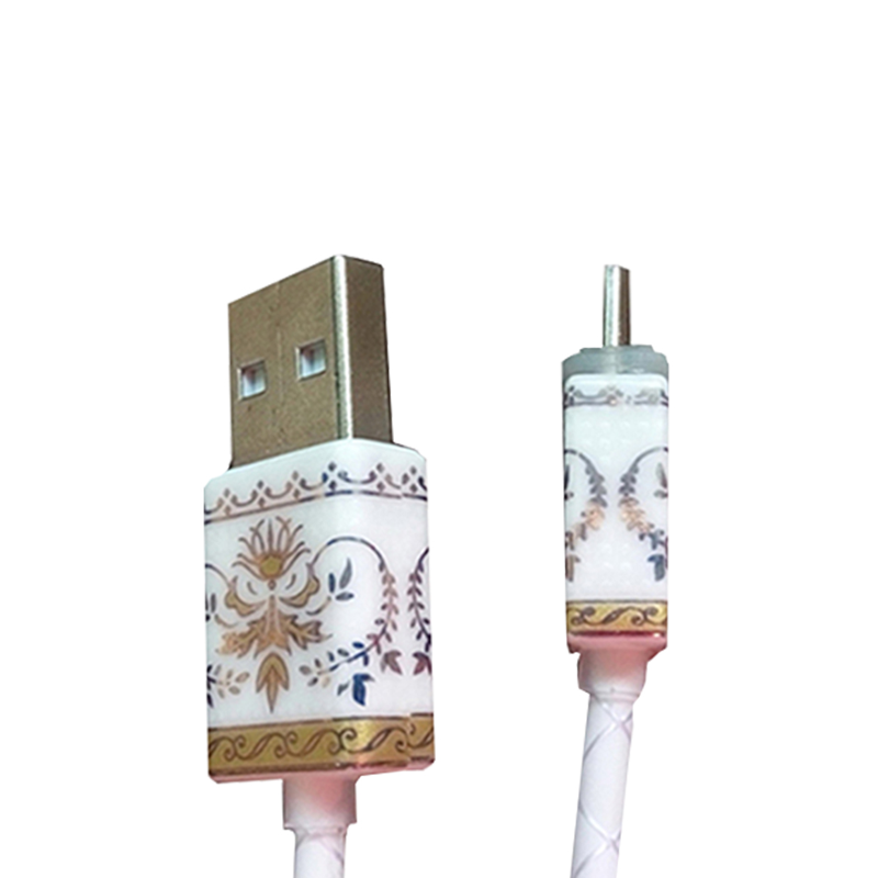 Cable – Ceramic Cable