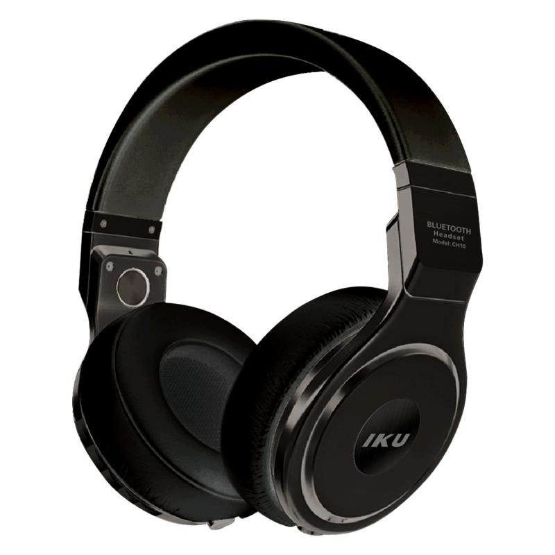 Headset – CH10