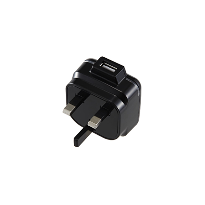 Universal Home Charger 3