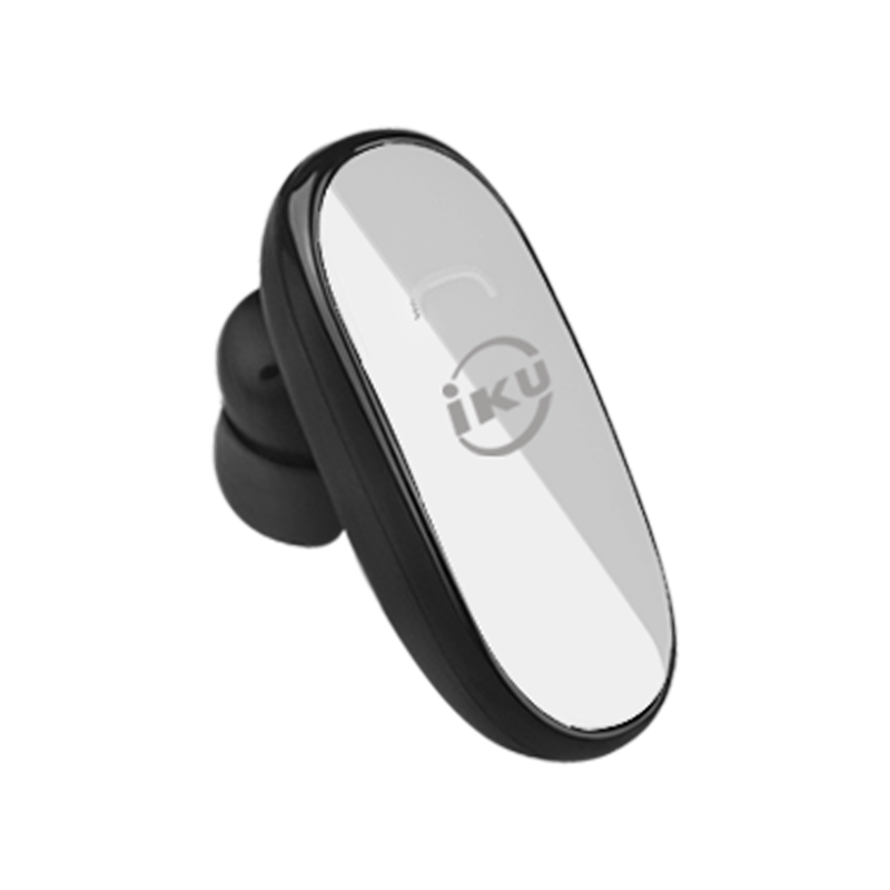 Headset – Parva Mono blue