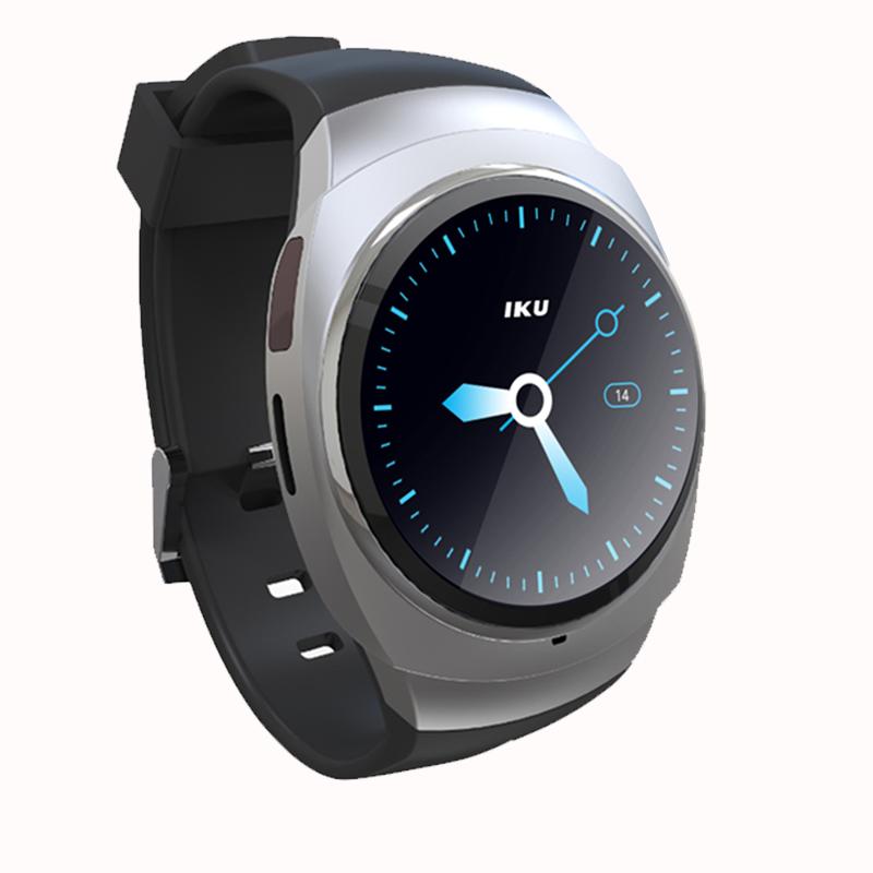 Smartwatch – W200