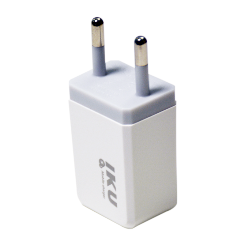 Charger – X1