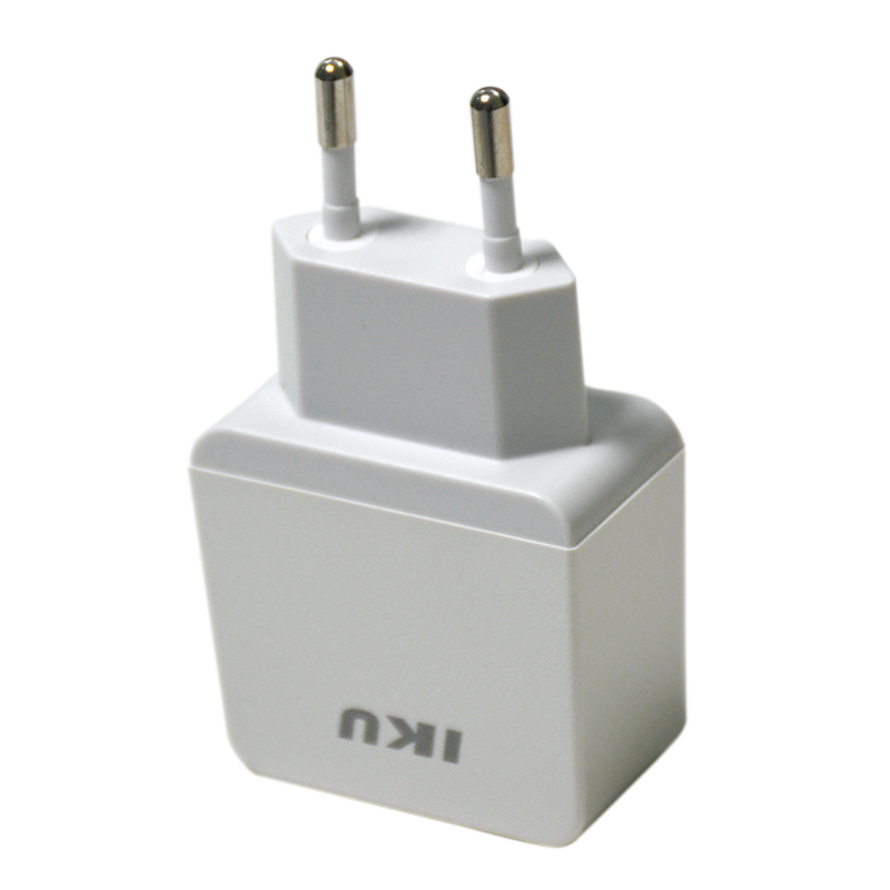 Charger – X2