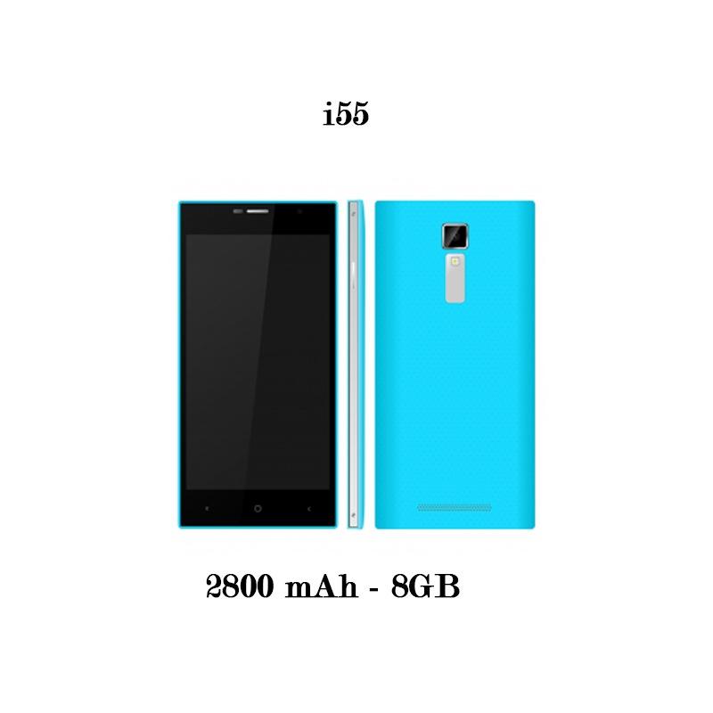 i55 2800/8GB